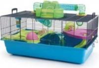 Bandeja de recambio para jaula de hamster  Heaven Metro