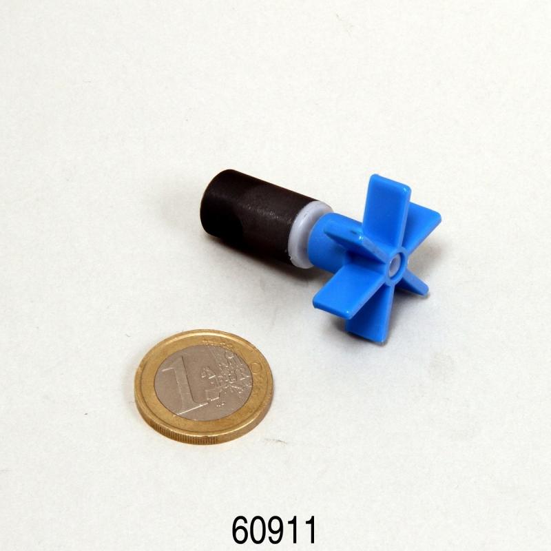 Rotor pour filtre interne JBL CristalProfi i