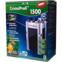 Rotor pour filtre JBL CristalProfi e1500