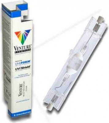 Ampoule Venture Lighting  150W 10K
