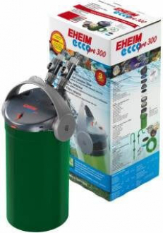 Pièces détachées pour filtre Ecco Pro 2036