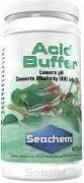 Acid Buffer - SEACHEM - diminution du PH