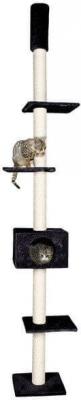 Arbre à chat BARWA - 263cm - Plusieurs coloris