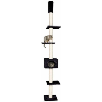 Cometa Scratching Post System