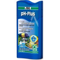 JBL pH-Plus Augmentation du pH