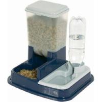 Dosatore DUO MAX Combina cibo / acqua