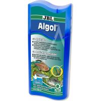 JBL Algol Anti algues