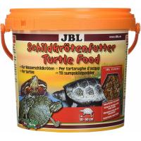 JBL Alimentação para tartaruga de agua e mistura
