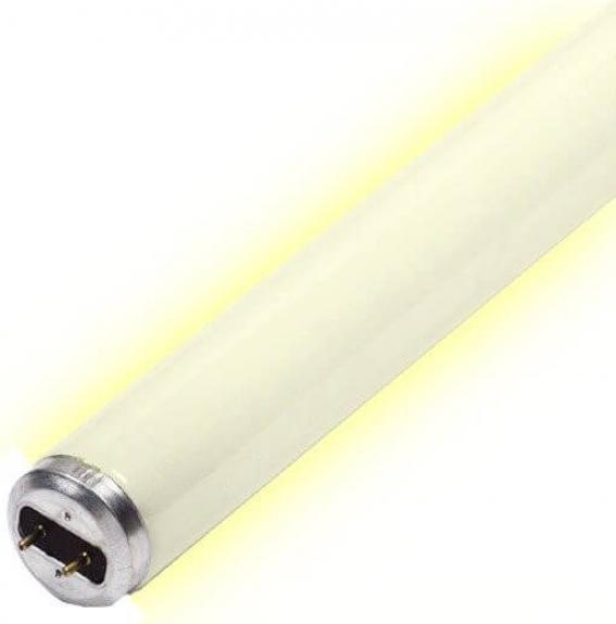 Néon Lumivie SJ T5 tube lumière du jour