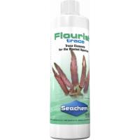 Seachem Flourish Trace Éléments traces pour aquarium planté