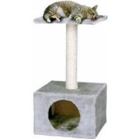 Arbre à chat Amethyst - 55cm