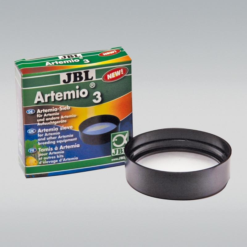 JBL Artemio 3 Tamis pour artémias