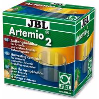 JBL Artemio 2 Gobelet de récolte nourriture vivante