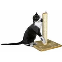 Poteau griffoir en sisal BELLA -39cm
