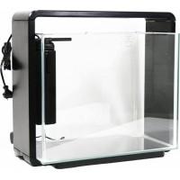 Aqua Home 40 noir ou blanc - 47 x 25 x 42,5 cm - 40 L (3)