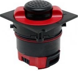 Système d'amorçage pour filtres Fluval G3 et G6