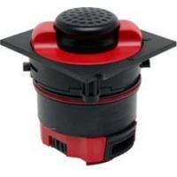 Sistema di accensione per filtri Fluval G3 e G6