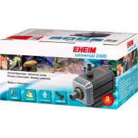 Pompe universelle EHEIM Universal 1260 2400 L/h