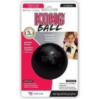 KONG chien Extreme Ball