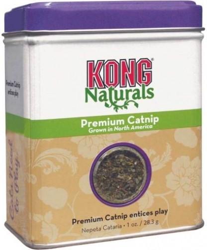 kong herbe chat parfum attractif. Black Bedroom Furniture Sets. Home Design Ideas