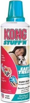 KONG Stuff'n Easy Treat Puppy Recipe - pâte alimentaire pour jouets KONG chien