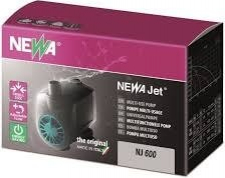 NEWA Pompe New-Jet NJ600 débit de 200 à 550 l/h