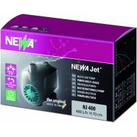 NEWA Bomba NewJet NJ400 caudal de 120 a 400 l/h
