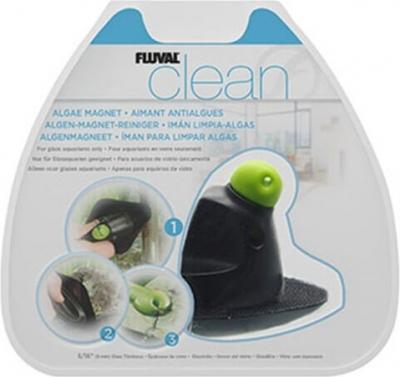 FLUVAL Aimant Anti algues