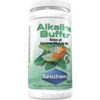 Alkaline Buffer - SEACHEM - aumento PH