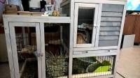 Clapier-d'interieur-RESTLAND---cage-a-lapin_de_Melanie_136795276959f05ec799f196.46435125