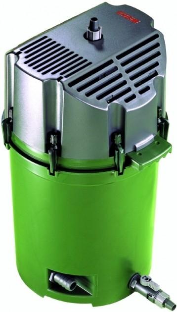 Filtre externe eheim classic 2260 filtre externe for Pompe externe bassin
