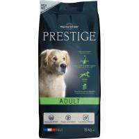 PRO-NUTRITION Flatazor PRESTIGE Adult Aves para cães adultos de tamanho médio