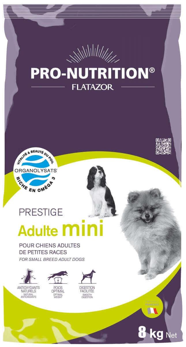 Flatazor Prestige Adulte Mini_1