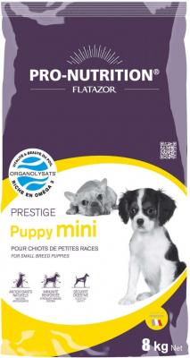 Flatazor Prestige Puppy Mini