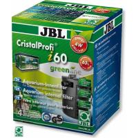 Filtres internes JBL CristalProfi Greenline i60, i80 et i100