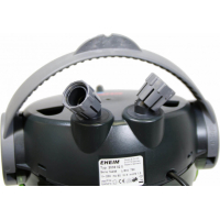 EHEIM Ecco Pro 130 / 200 / 300 Filtre externe