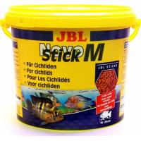JBL NovoStick M Granulés spécial cichlidés