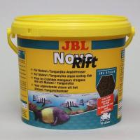 JBL NovoRift Nourriture pour cichlidés d'Afrique de l'est