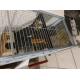 Cage-Tower-pour-furets-et-chinchillas_de_clotilde_16672781645cc0dcdd4682b1.07001102