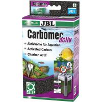 JBL Carbomec Activ Charbon actif pour eau douce