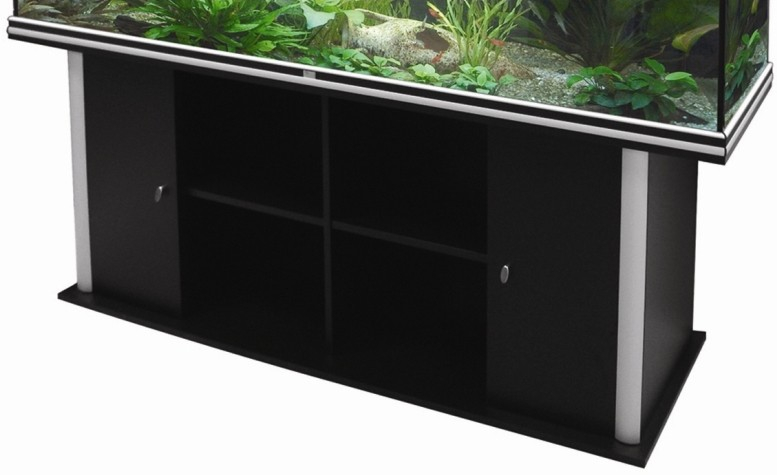 meuble ambiance pour aquarium et aquarium aquarium et meuble. Black Bedroom Furniture Sets. Home Design Ideas