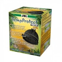 TempProtect - 2 tailles (support)