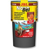 JBL NovoBel Flocons per pesci esotici