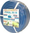Fil super isolant - FISOL - 3 tailles