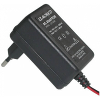Adaptador eléctrico