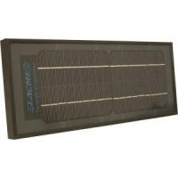 Panel solar 7.2 W para electrificador secur 100 y 130