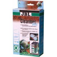 JBL Clearmec plus Elimination du nitrite, du nitrate et du phosphate (1)