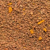 JBL Clearmec plus Elimination du nitrite, du nitrate et du phosphate (2)