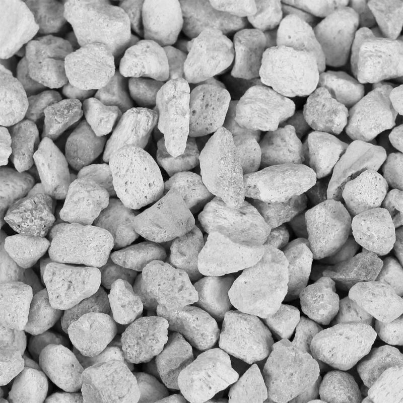 Seachem DeNitrate Élimination des nitrates, nitrites, ammoniaque