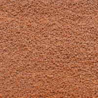 JBL Grana granulés premium pour petits poissons